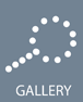 Gallery for 53-59 Chandos Place, WC2