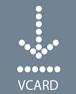 vCard for Keith Williams