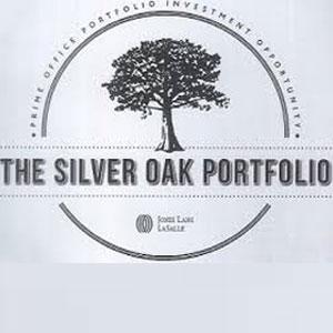 Silveroak Portfolio