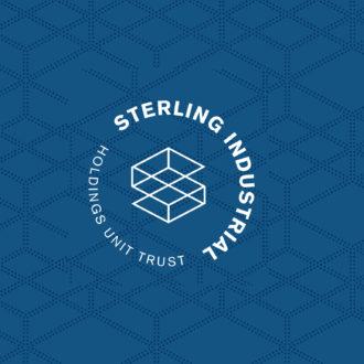 Sterling Portfolio