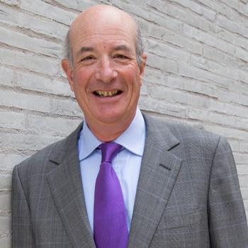 Peter Fineman